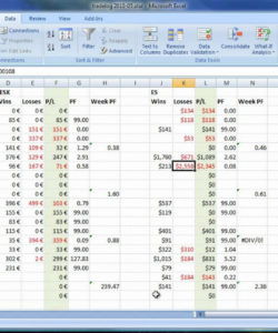 free stock analysis spreadsheet excel template  laobing kaisuo fundamental analysis excel template excel