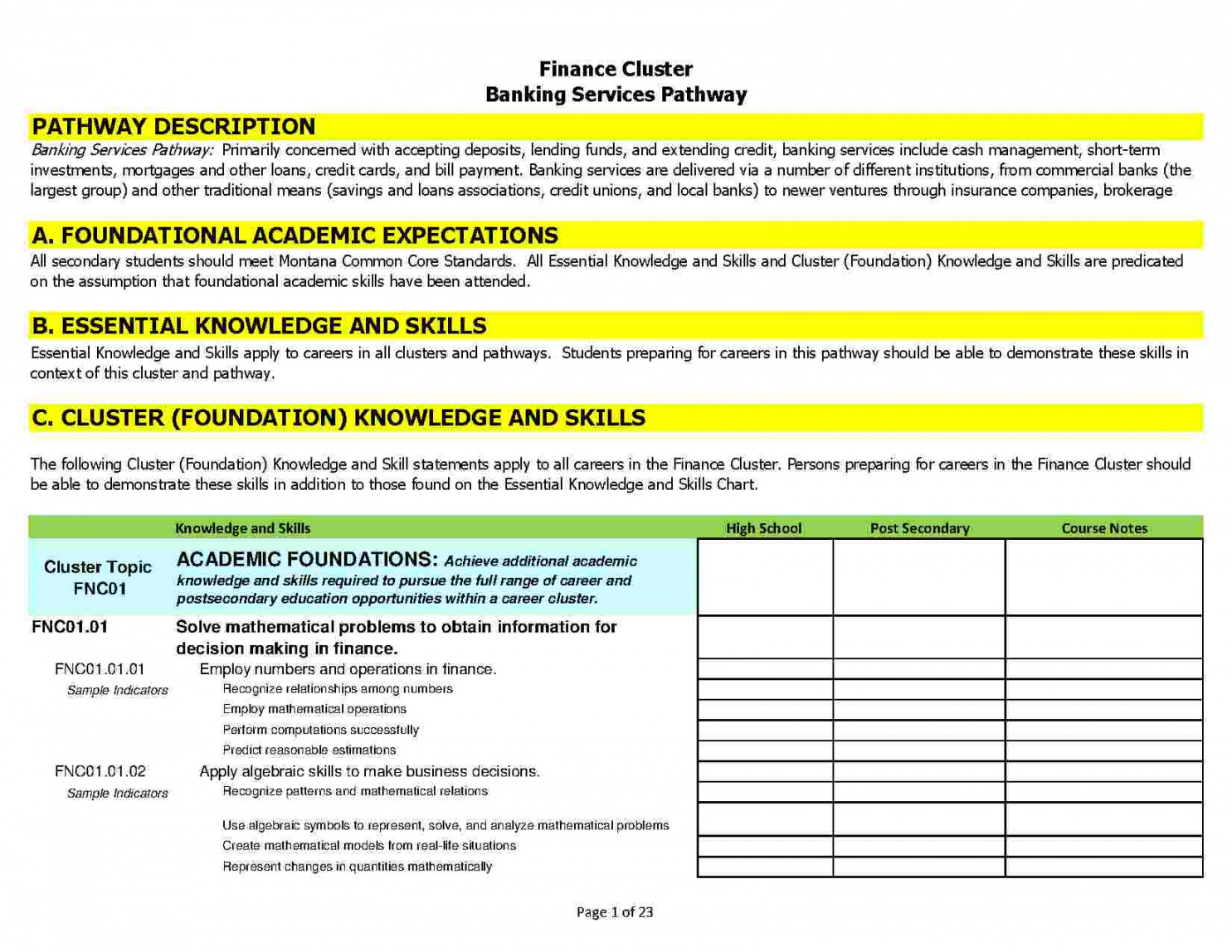 printable download customer needs analysis style 10 template for free at information needs analysis template