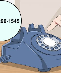 printable 3 ways to change social security direct deposit  wikihow social security administration direct deposit change form excel