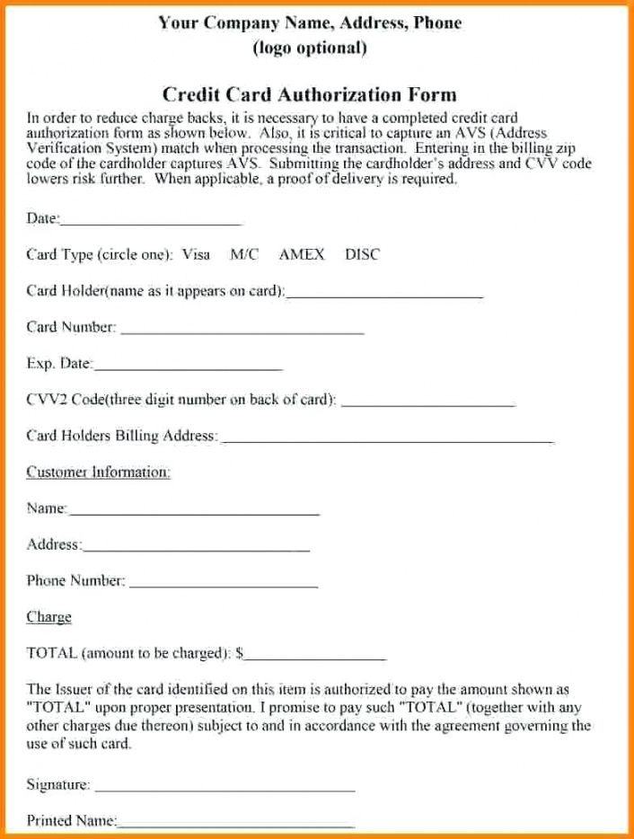 ach formula deposit form template format types recurring verification of deposit form template doc