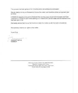cash out refinance cash out refinance letter of explanation letter of explanation for mortgage large deposit excel