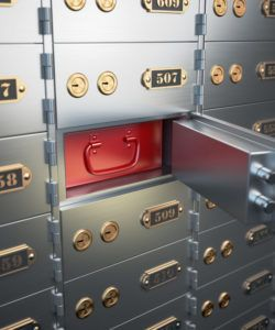 editable safe deposit box what to store and not store in yours safe deposit box rental agreement excel