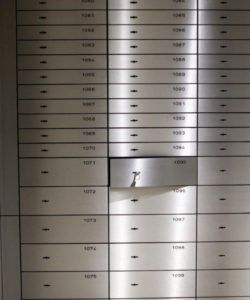 want to stash your stuff in a safety deposit box? here's how safe deposit box rental agreement excel