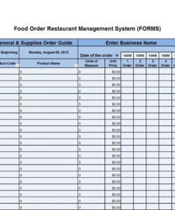 editable pantry inventory readsheet food report templates free food pantry budget template example