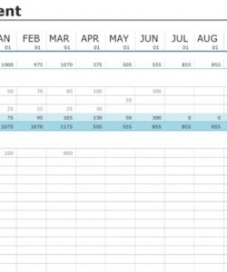 printable cash flow budget spreadsheet challenge personal worksheet farm cash flow budget template excel