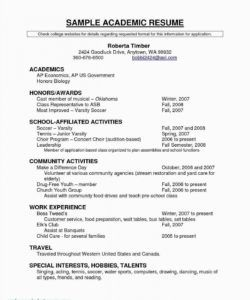 sample church budget spreadsheet or resume format school choir budget template word