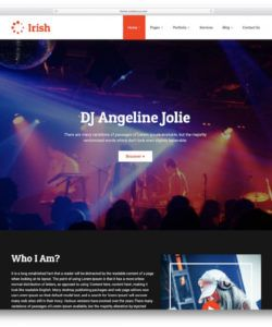 editable 21 musician website templates for singers and bands 2020 musician budget template