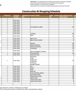 editable home building spreadsheet construction costs excel for restaurant construction budget template