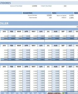 editable personal budget  wikipedia personal budget worksheet template pdf