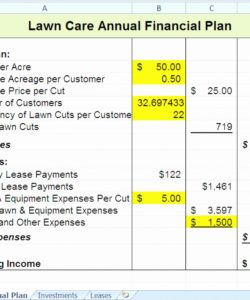 editable spreadsheet restaurant costs budget free download startup restaurant startup budget template