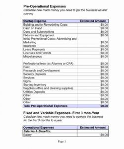 editable spreadsheet restaurant costs excel budget download free restaurant operating budget template example