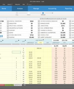 editable the evolution of the house flipping spreadsheet house flip budget template example