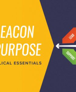free deacons  southern baptists of texas convention southern baptist church budget template sample