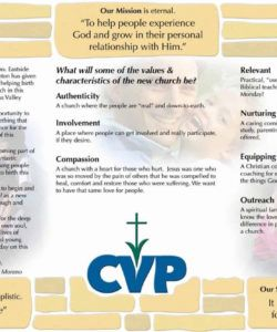 free downloads  passion for planting church plant budget template doc
