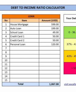 free flip calculator spreadsheet free house flipping budget house flip budget template excel