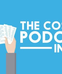 free how much does podcasting cost? podcast production budget template example