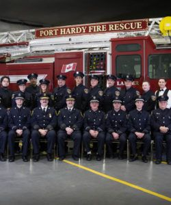 free port hardy fire department  contact & information volunteer fire department budget template excel