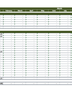 free rental property income and expenses worksheet commercial real estate budget template excel