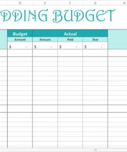 printable budgeting spreadsheets wedding budget excel spreadsheet best best wedding budget template doc