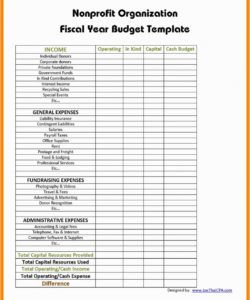 printable business sales and expenses spreadsheet restaurant budget restaurant operating budget template sample