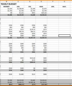printable zero based budget template  template creator point zero budget template sample