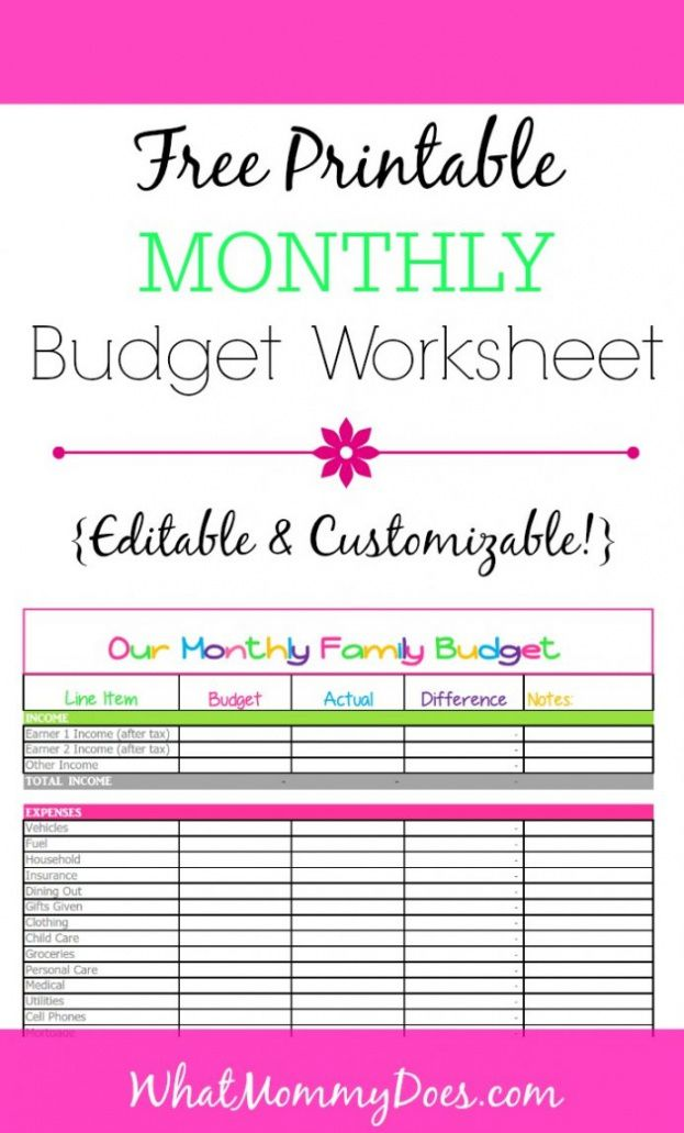 the cost of living in iowa e2 80 94 family budget typical cost of living budget template word
