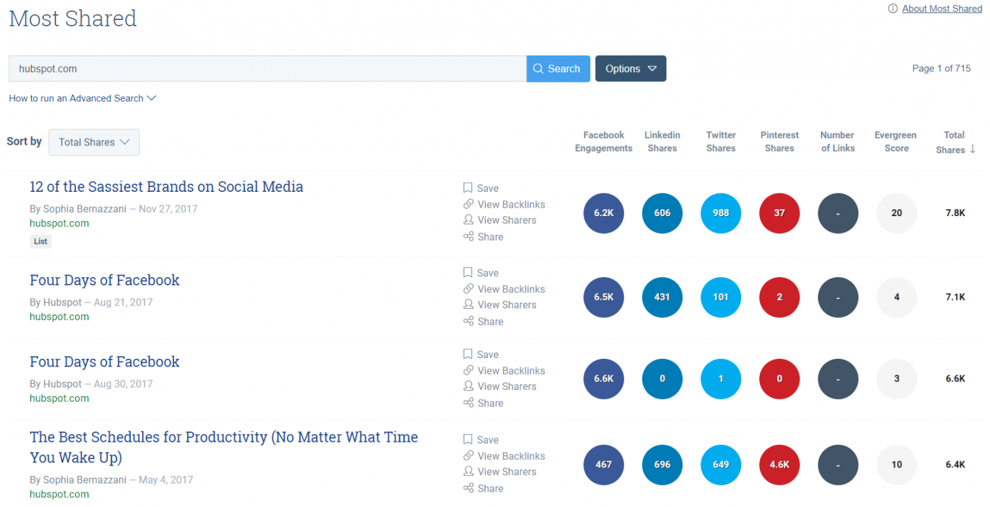 13 competitor analysis tools to spy on your competition social media competitive analysis template excel