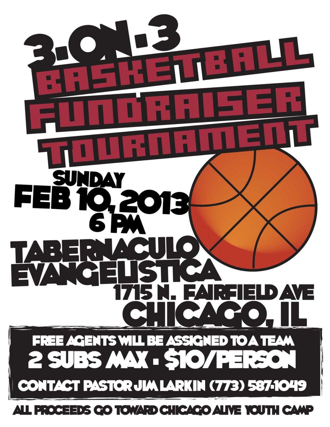 free 12 basketball tournament flyer psd templates free images basketball game flyer template and sample