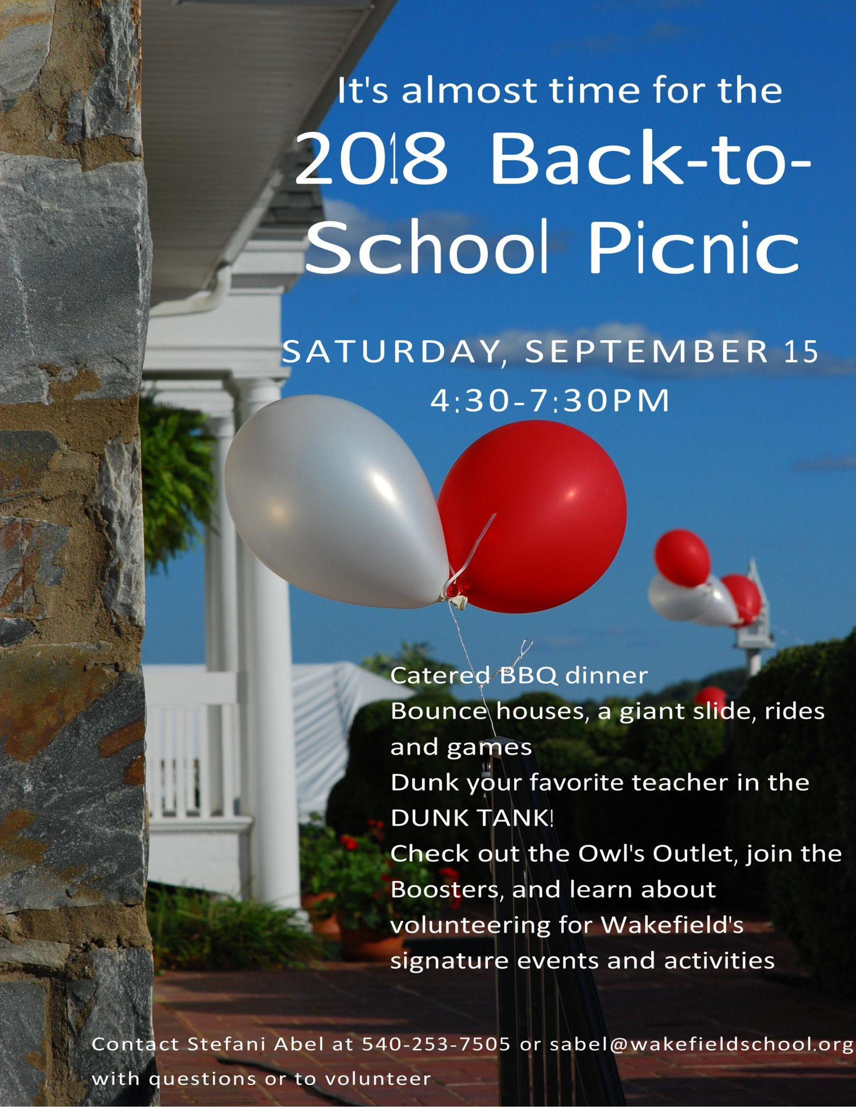 free 45 awesome picnic flyer templates free download ᐅ templatelab bounce house flyer template and sample