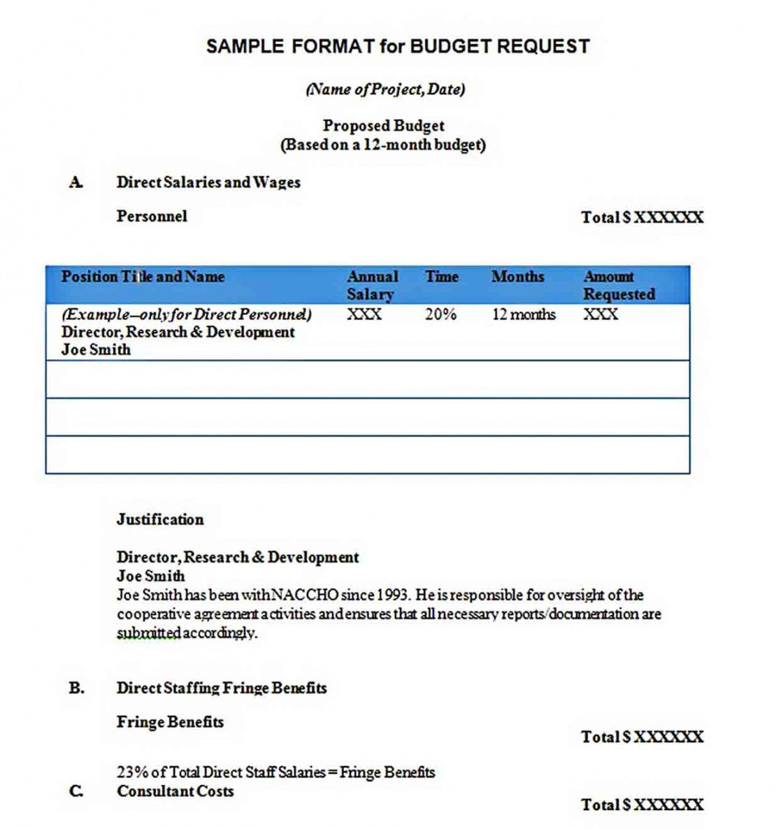 free budget proposal restaurant cafe bakery template  will work cafe budget template pdf