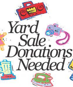 free free yard sale clip art download free clip art free clip rummage sale flyer template doc