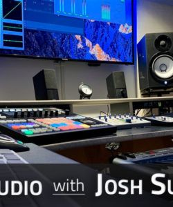 free pro audio your first home studio part ii recording studio budget template doc