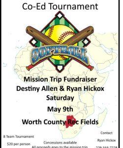 free softball flyer template erkal jonathandedecker com brochure softball fundraiser flyer template