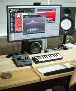 musician on a mission  mixing and home recording training recording studio budget template doc