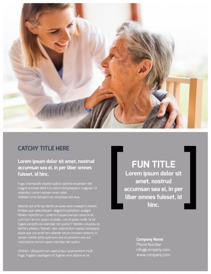 physical therapy flyer template  mycreativeshop physical therapy flyer template