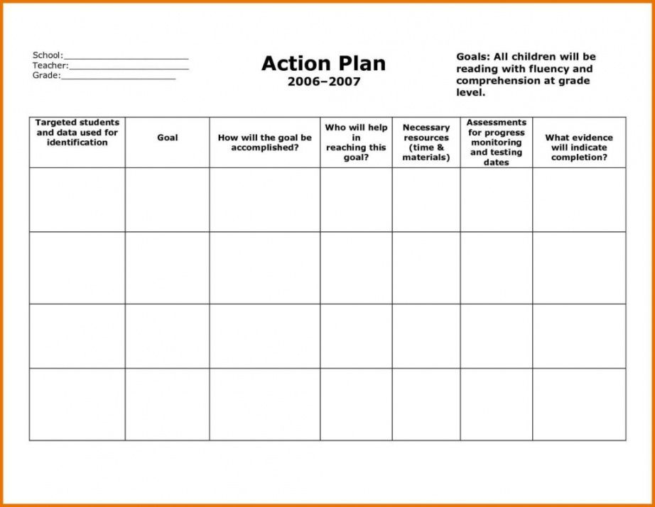 sample before starting your coffee shop plan your sample budget cafe budget template word