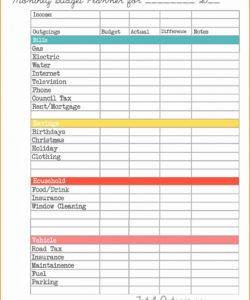 sample sample home renovation budget spreadsheet easy free home renovation budget spreadsheet template sample