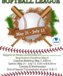 softball tournament flyer template zrom tk free softball fundraiser flyer template