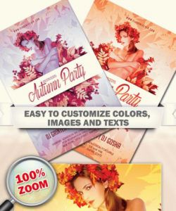 50 free flyer templates photoshop psd download  psd county fair flyer template pdf