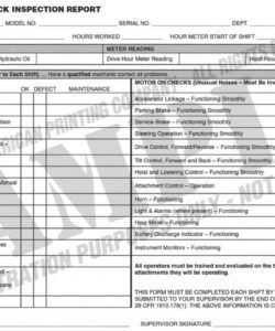 editable how to prepare a preventive maintenance checklist  limble cmms facility maintenance checklist template excel