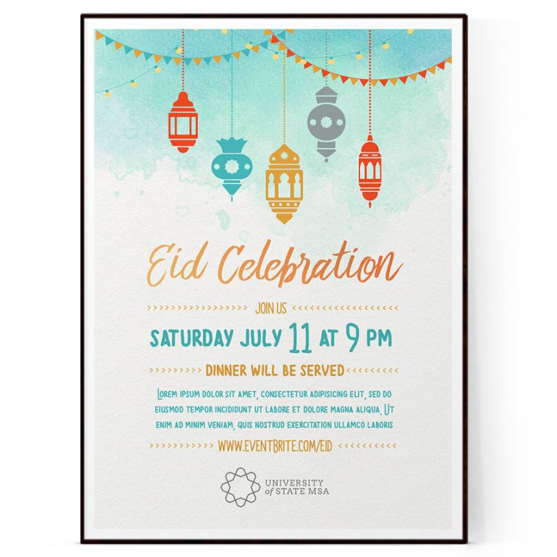 eid flyer template psd  docx carnival themed flyer template pdf