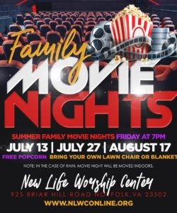 free design my church  church movie night flyer church movie night flyer template doc