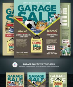 free garage sale flyer corporate identity template moving sale flyer template and sample
