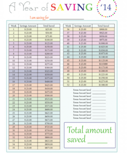 paying off debt worksheets debt repayment budget template excel