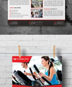weight loss flyer graphics designs & templates weight loss flyer template and sample