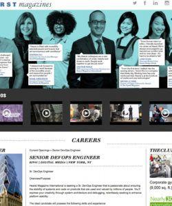 11 examples of modern job descriptions  ongig blog modern job description template and sample