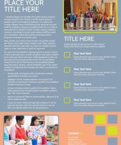 creative art class flyer template  mycreativeshop art class flyer template pdf