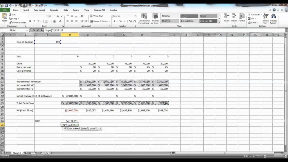 editable maxresdefault hotel construction budget spreadsheet capital hotel construction budget template excel