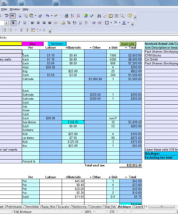 editable spreadsheet hotel construction budget project management hotel construction budget template