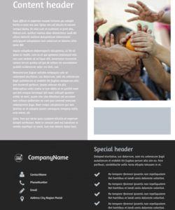 food pantry flyer template  mycreativeshop food pantry flyer template pdf